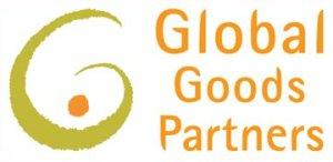 global goods partners