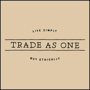 trade as one