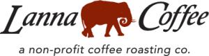 Lanna Logo