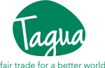 Tagua-logoRGBtagline